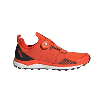 Achat Terrex Agravic Boa Active Orange