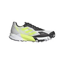 Buy Terrex Agravic Ultra White/Grey/Black