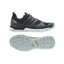 Adidas Chaussure Terrex Adidas Polaire Pantalon Randonnée Et t1OSw