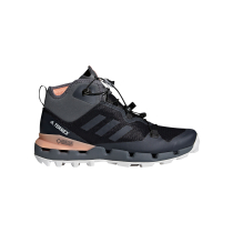 Achat Terrex Fast Mid GTX Surround W Core Black/Grey/Coral