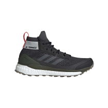 Kauf Terrex Free Hiker Core Black