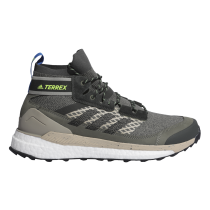 Buy Terrex Free Hiker Green