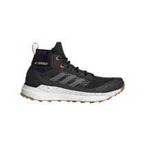 Kauf Terrex Free Hiker Primeblue Essential Black