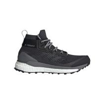 Compra Terrex Free Hiker W Carbon