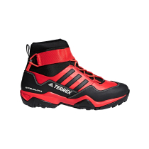 Kauf Terrex Hydro Lace Red/Core Black
