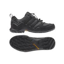 36af6c88a3e2c Buy Terrex Swift R2 GTX Grey Five Core Black. adidas terrex