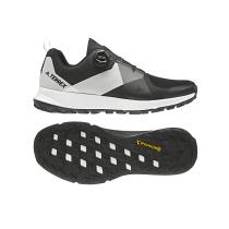 b9476f59604 Buy Terrex Two BOA Core Black Grey. adidas terrex