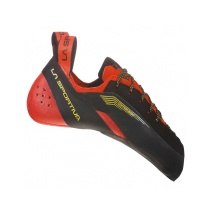 Compra Testarossa Red/Black