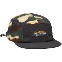Buy The Bridger Cap Camo