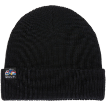 Acquisto The Squad Beanie Black Melancon