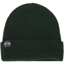 Acquisto The Squad Beanie Green Sweetin