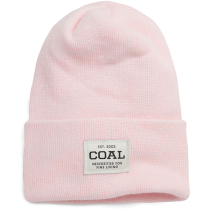 Acquisto The Uniform Beanie Pink
