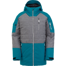 Achat The Combo GTX Infinium Jacket Swell