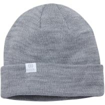 Achat The Flt Beanie Heather Grey