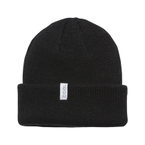 Buy The Frena Beanie Black