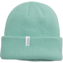 Acquisto The Frena Beanie Mint
