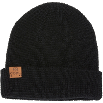 Acquisto The Juno Beanie Black