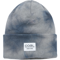 Buy The Standard Beanie Grey Tie Dye
