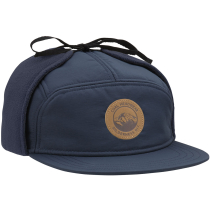 Kauf The Tracker Cap Navy