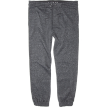 Buy The Trip Sofa Surfer Pant Black Heather