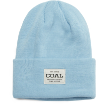 Acquisto The Uniform Beanie Light Blue