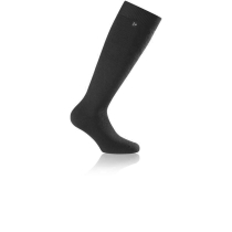 Acquisto Thermal Black