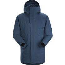 Achat Therme Parka Men's Nereus