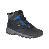Compra Thermo Adventure Ice+ 6 WP Black