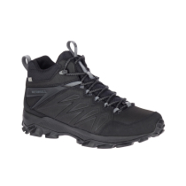 Kauf Thermo Freeze Mid Wp Black