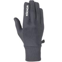 Achat Thermolight Gloves Black-Noir
