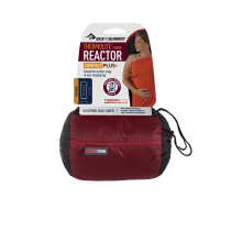 Achat Thermolite Reactor Compact Plus