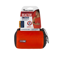 Acquisto Thermolite Reactor Extreme