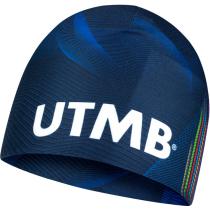 Achat Thermonet Reversible Hat Buff UTMB 2020