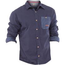 Acquisto Thian Shan Shirt M Dark Marine