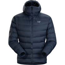 Kauf Thorium AR Hoody Men's Kingfisher