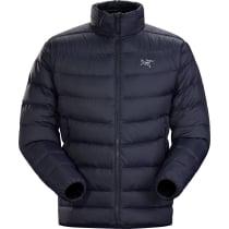 Buy Thorium AR Jacket Men's Kingfisher