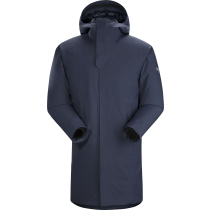 Compra Thorsen Parka Men's Tui