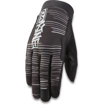 Acquisto Thrillium Glove Vandal
