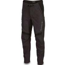 Buy Thrillium Pant Black