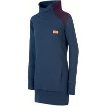 Compra Thyme Dress W Dark Blue