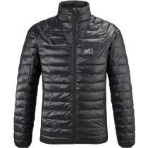 Achat Tilicho Jacket M Black