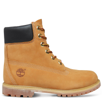 Achat Timberland Icon 6 Premium Lady Wheat Nubuck