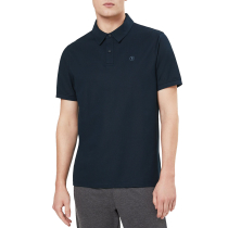 Buy Timo-5F M Navy