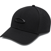 Buy Tincan Cap M Black/Carbon Fiber