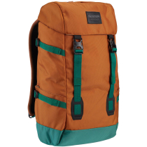 Buy Tinder 2.0 30L Backpack True Penny Ballistic