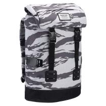 Achat Tinder Backpack Castlerock Tiger Ripstop