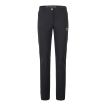 Compra Tirolo Pants Woman Nero
