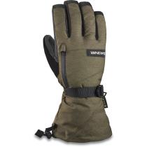 Buy Titan Gore-Tex Glove Darkolive