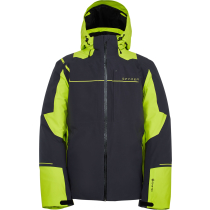 Kauf Titan GTX Jacket Dark Grey
