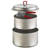 Buy Titan 2 Pot Set